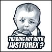 JustForex -  justforex.com-trade.png