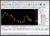 AfterEffects - VertexFX client-side Expert Advisor-sc.png
