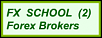 FX SCHOOL (2) : Forex Brokers-fx_school_2_forex_brokers.png
