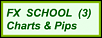 FX SCHOOL (3) : Charts & Pips-fx_school_3_charts_and_pips.png