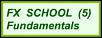 FX SCHOOL (5) : Fundamental Analysis & Economic Indicators-fx_school_5_fundamentals.png
