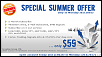 Forex Trading Signals-summer-discount.png