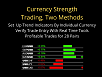 Currency Strength Trading, Two Methods-currency-strength-trading-image.png