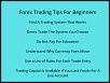 Forex Trading Tips For Beginners - VIDEO-forex-trading-tips-beginners.png