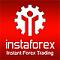 InstaForex's Avatar