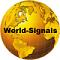 WorldSignals's Avatar